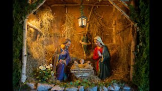 We Help put Nativity Scenes in State Capitols Nationwide