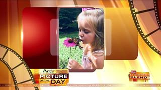 Art's Cameras Plus Picture of the Day for October 3! - Video