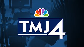 Today's TMJ4 Latest Headlines | March 8, 7am