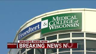 Patient information exposed during email hack at Medical College of Wisconsin - Video