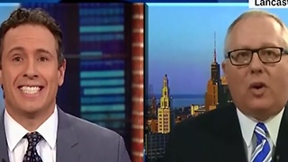 Caputo warns Trump about meeting with Mueller - Video
