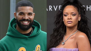Rihanna INFURIATED By Drake Dating A Teenager!