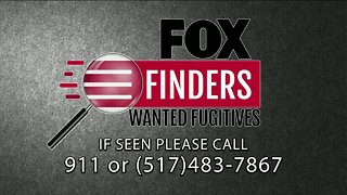 FOX Finders Wanted Fugitives - 2-1-19