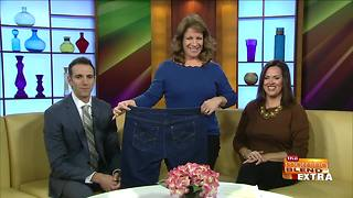 Blend Extra: A Life-Changing Weight Loss Program - Video