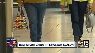 TIPS: How to not break the bank this holiday season - Video