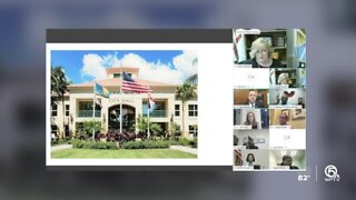 Delray Beach mayor, commissioners looking into pay raises