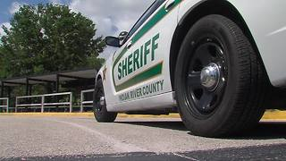 Securing schools in Indian River County