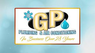 GP Plumbing Your Fox 4 Home Experts Are Here For Your Home Repair Needs!