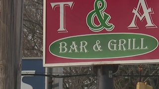 Elyria bar closed after police respond to 98 calls in two years - Video
