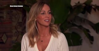 The Bachelorette episode fans have been waiting for