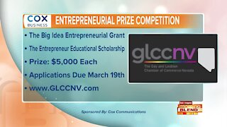 Scholarship Opportunities for Small Business Owners