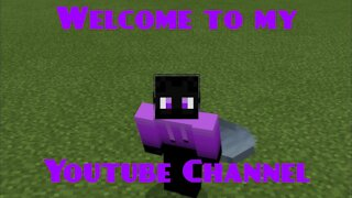 Welcome all to my rumble channel!
