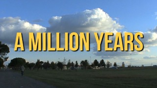 A Million years - Video