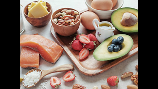 How to Pick a Diet Based on Your Health and Wellness Goals