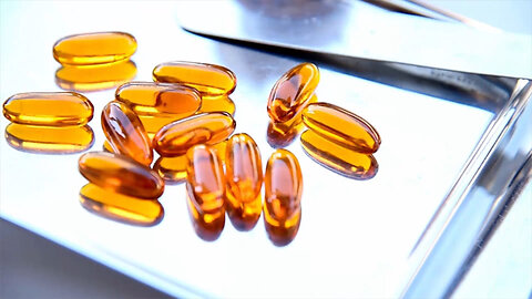 6 side effects of vitamin D deficiency