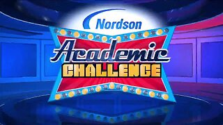 Academic Challenge episode 20