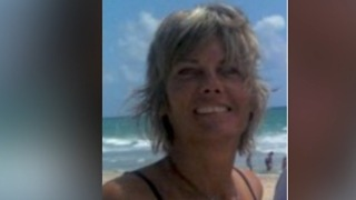 Murder charges in death of Indian River County woman - Video