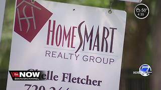 Rent-to-own program helping Colorado residents find potential homes - Video