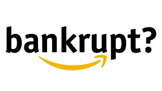 10 Billion Dollar Companies That Are Secretly Going Bankrupt - Video