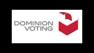 Dominion Software Moved/Deleted Over 3 Million Votes from President Trump In Favor of Joe Biden
