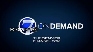 Top Stories: Poudre River cleanup, DIA expansion unveiled, 14 tornadoes touched down - Video