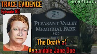 095 - Annandale Jane Doe