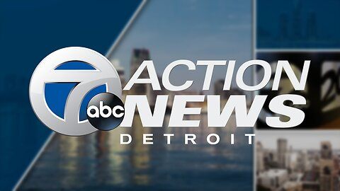 7 Action News Latest Headlines   May 22, 11pm