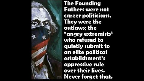 ATTENTION:America is on the brink, lies false flags and deception, to break us apart
