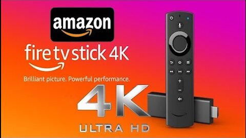 Amazon Firestick 4K: Is it Worth Upgrading To The 4K Model?