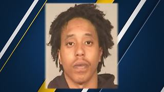 Fresno murder suspect may be hiding in Las Vegas - Video