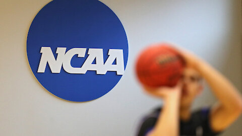 NCAA'S Signs New Pledge To Add More Diversity To Teams, Will It Work?