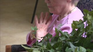 Families call for reform one year after controversial Cuomo nursing home order