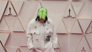Why Billie Eilish Stopped Reading Instagram Comments