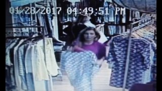 Stuart police working to keep criminals away from businesses
