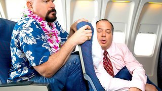 Travel Etiquette: 6 Basic Rules You Should Know - Video