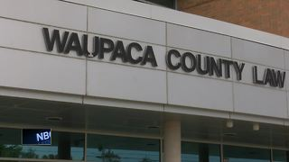 Victim of Waupaca County murder-suicide identified - Video