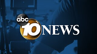 10News Latest Headlines | March 22, 9am