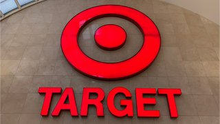 Target Hosting BOGO Sale For Video Games