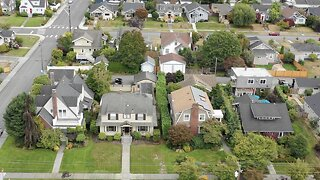 HUD Forgoing Evictions, Foreclosures During Coronavirus Pandemic