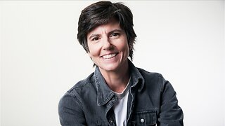Comedian Tig Notaro's Awkward Meeting With Reese Witherspoon