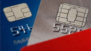The Best Way To Check And Boost Credit Scores