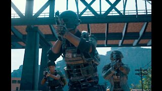 'PUBG Mobile' has banned two million accounts in just one week