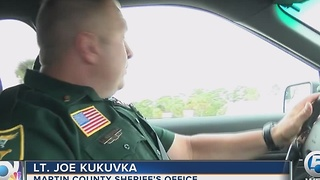 Dealing with tensions between police and public - Video
