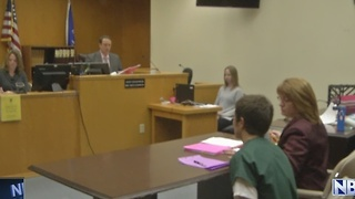 Former Oshkosh Soccer Coach Alleged Sexual Assault Case Moves Forward - Video