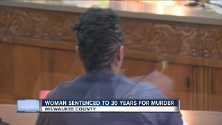 FBI most wanted list killer sentenced to 40 years - Video