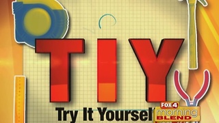 Try it Yourself - Video