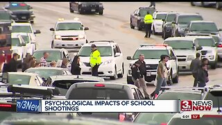 Psychological Impacts of School Shootings 2