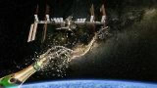 On Science - International Space Station Turns 15 - Video