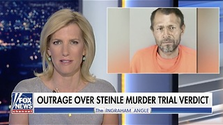 New Gun, Immigration Charges Filed Against Illegal Alien That Killed Kate Steinle - Video