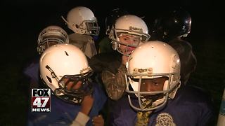 Money for Jackson youth football team in question - Video